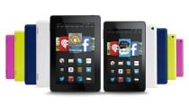 """Amazon bereitet """"Wegwerf-Tablet"""" f�r gerade einmal 50 Dollar vor"""