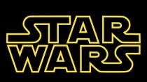 Star Wars kämpft: mit Drohnenschild gegen Episode VII-Leaks