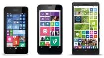Microsoft Lumia RM-1201 geleakt: 5-Zoll-Smartphone mit Windows 10