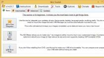 Win Toolkit - Individuelle Installationsmedien erstellen