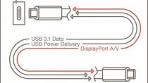 DisplayPort 2.0 fertig: Dreifache Bandbreite für 16K-Displays bei 60Hz