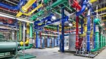Google baut neues Rechenzentrum in Holland f�r 600 Mio. Euro