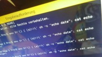 'Schlimmer als Heartbleed': Gro�e Gefahr durch neue Linux-L�cke
