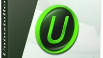 iObit Uninstaller 4.3.118 - Programme restlos entfernen
