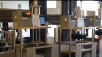iPhone 6 Plus: Apple zeigt Hardware-Testlabor, inklusive Windows XP