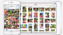 iOS 8 iCloud Photo Library startet in die �ffentliche Betaphase