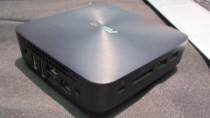 VivoMini: Asus zeigt kleine PC-Box zum Preis von (ab) 149 Dollar