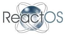 ReactOS (Boot-CD) - Kostenloser Windows-Ersatz?