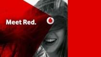 Red XL: Auch Vodafone bietet jetzt eine echte mobile Datenflatrate