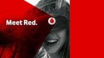 Modeo-Cashback-Aktion: Vodafone Kabel 500 Mbit/s für unter zehn Euro