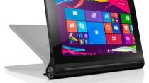 Lenovo zwang Usern erneut Software auf - Clean Install half nicht