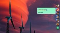 Hangouts: Google ver�ffentlicht optisch stark �berarbeitete PC-App