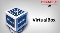 VirtualBox Extension Pack - Erweiterungspaket für VirtualBox