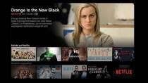 Jeder Netflix-Nutzer sieht 6 komplette Tage Inhalte statt Werbespots