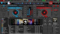 Virtual DJ - Kostenlose DJ-Software
