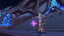 World of Warcraft: Blizzard senst sich durch die Reihen der Cheater