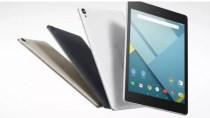 """Google listet die """"Mindesthaltbarkeiten"""" aller Nexus-Modelle auf"""