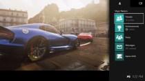 MKV und DLNA: Das gro�e Oktober-Update f�r die Xbox One ist da