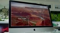 Apple iMac mit 5K-Display vorgestellt - 5120x2880 Pixel auf 27 Zoll
