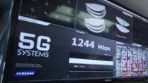 Akku- & Leistungsfresser: Huawei erklärt, warum man bei 5G warten soll