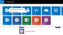 Jeder zweite deutsche Sch�ler bekommt kostenlosen Office 365-Zugang