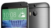 One M9: Spezifikationen f�rs neue Flaggschiff von HTC geleakt