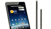 Ab 30.10 bei Aldi: 129�-Tablet & 99�-Smartphone mit Android 4.4