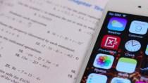 PhotoMath: App fotografiert und l�st Mathematik-Aufgaben