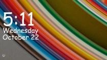 Windows 10 Technical Preview enth�lt angepassten Lockscreen