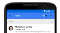 Google will E-Mail mit Gmail-Alternative Inbox neu erfinden