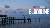 Netflix k�ndet drei neue Eigenproduktionen f�r 2015 an