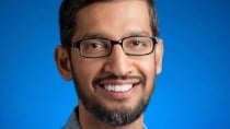 Telefonierende Google-KI: Demo-Anrufe waren wohl manipuliert
