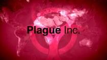 "Der Seuchen-Simulator Plague Inc. ist ""dank"" Ebola im H�henflug"