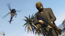 """GTA 5: """"D�rftige"""" und """"bizarre"""" Klage und 3 Mrd. Dollar Einnahmen"""