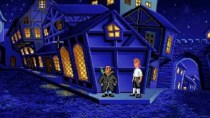 Monkey Island und Maniac Mansion: Ron Gilbert will Marken zurück
