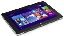 Windows 8.1 mit Bing: Preisliste zeigt, was OEMs tats�chlich zahlen