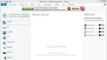 WinZip - Dateien komprimieren und verwalten