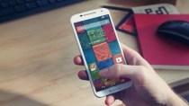 Akku-Test: Diese Smartphones k�nnen wirklich �berzeugen