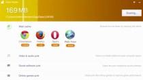 Clean Master: Beliebter Speicher-Reiniger jetzt auch f�r PCs
