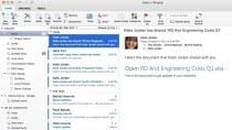 Office für Mac 16 kommt: Microsoft kündigt größeres Update an