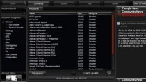 Tunngle 5.5 - Virtuelle Netzwerke f�r Gamer