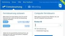 Nach Hack: TeamViewer bekommt per Update neue Sicherheitsmaßnahmen