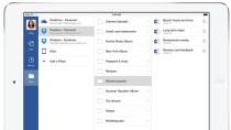 Microsoft erlaubt Office-Dokumente direkt in Dropbox zu speichern