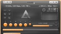 AIMP - Vielseitige Winamp-Alternative aus Russland