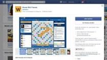 Gericht stellt Rechtswidrigkeit von Facebooks App-Zentrum fest
