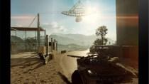 Battlefield 4 auf iPad & Co: Dice bringt Shooter unter iOS zum Laufen
