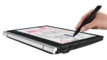 Toshiba Portege Z20t mit Stylus & Core M: Surface-Pro-3-Alternative?