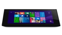 Sparen mit Gewalt: Allview Windows 8.1-Tablet für unter 70 Euro