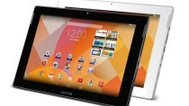 Aldi Nord & S�d: Verwirrung um g�nstiges Medion-Tablet (Update)