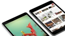 Nokia N1 Android-Tablet mit 7,9 Zoll & Android 5.0 vorgestellt